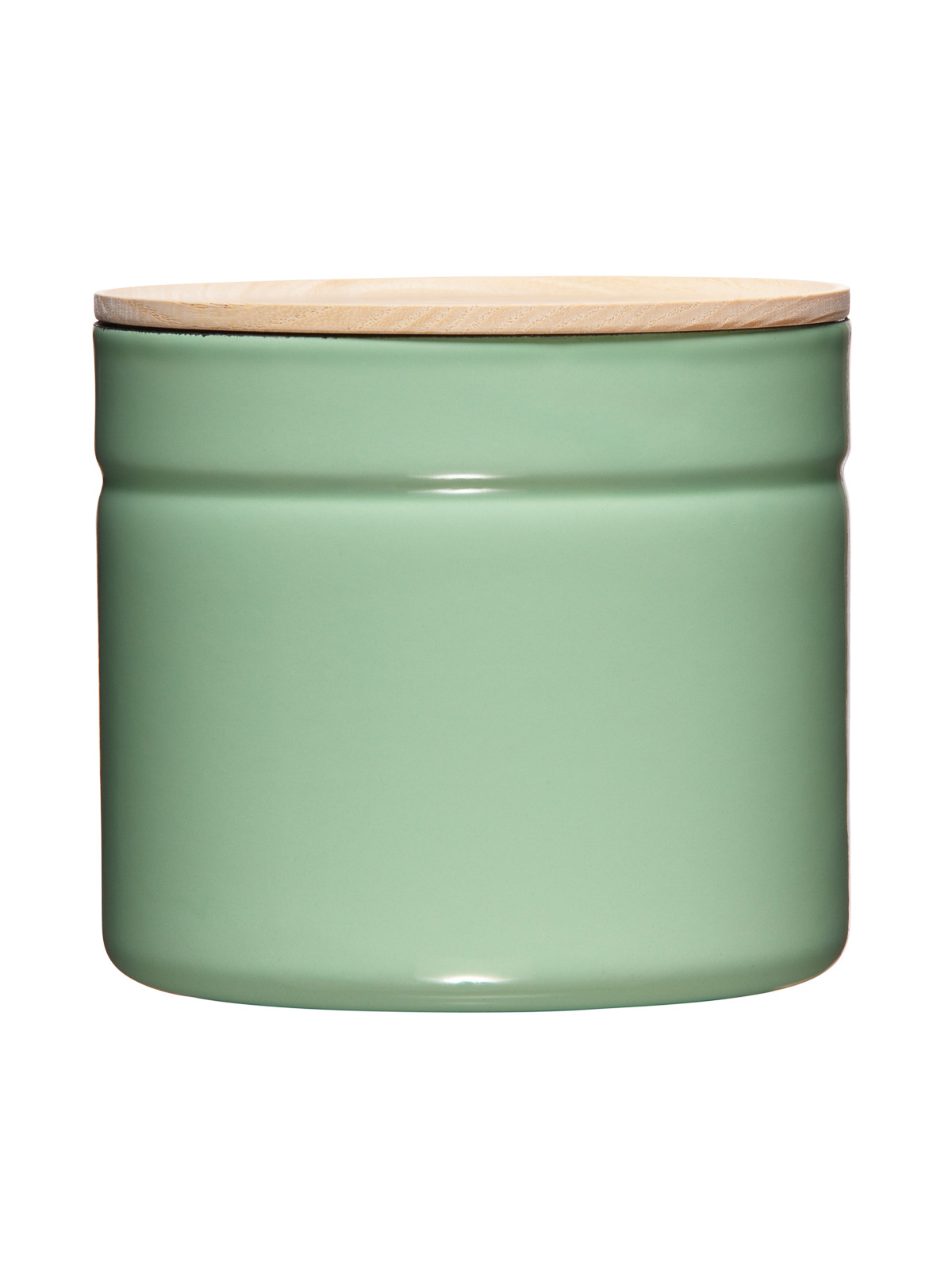 storage container green 1390 ml (2174-202)