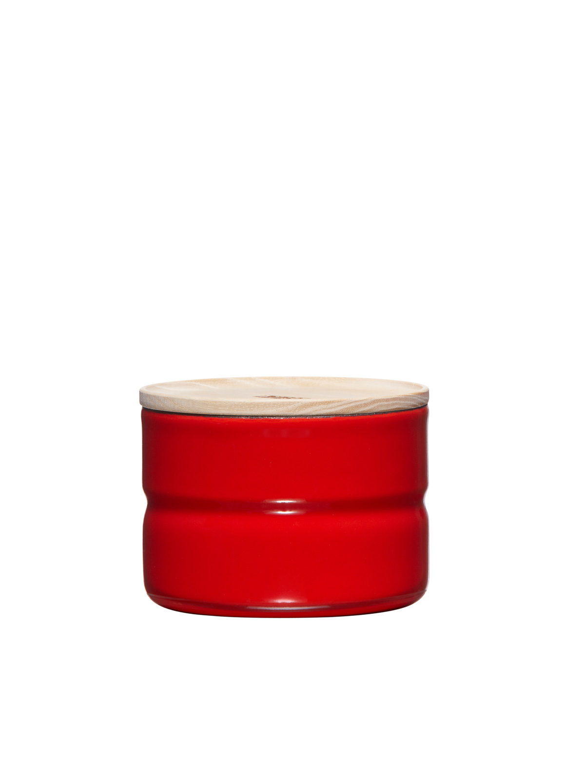 storage container red 230 ml (2171-213)