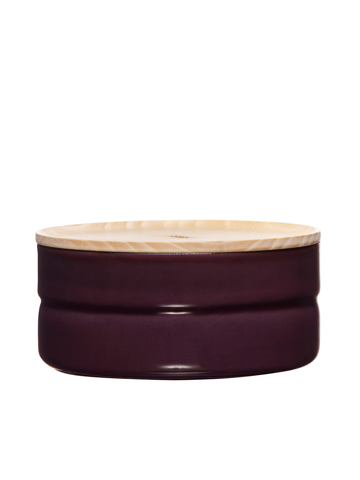 storage container aubergine 615 ml (2173-201)