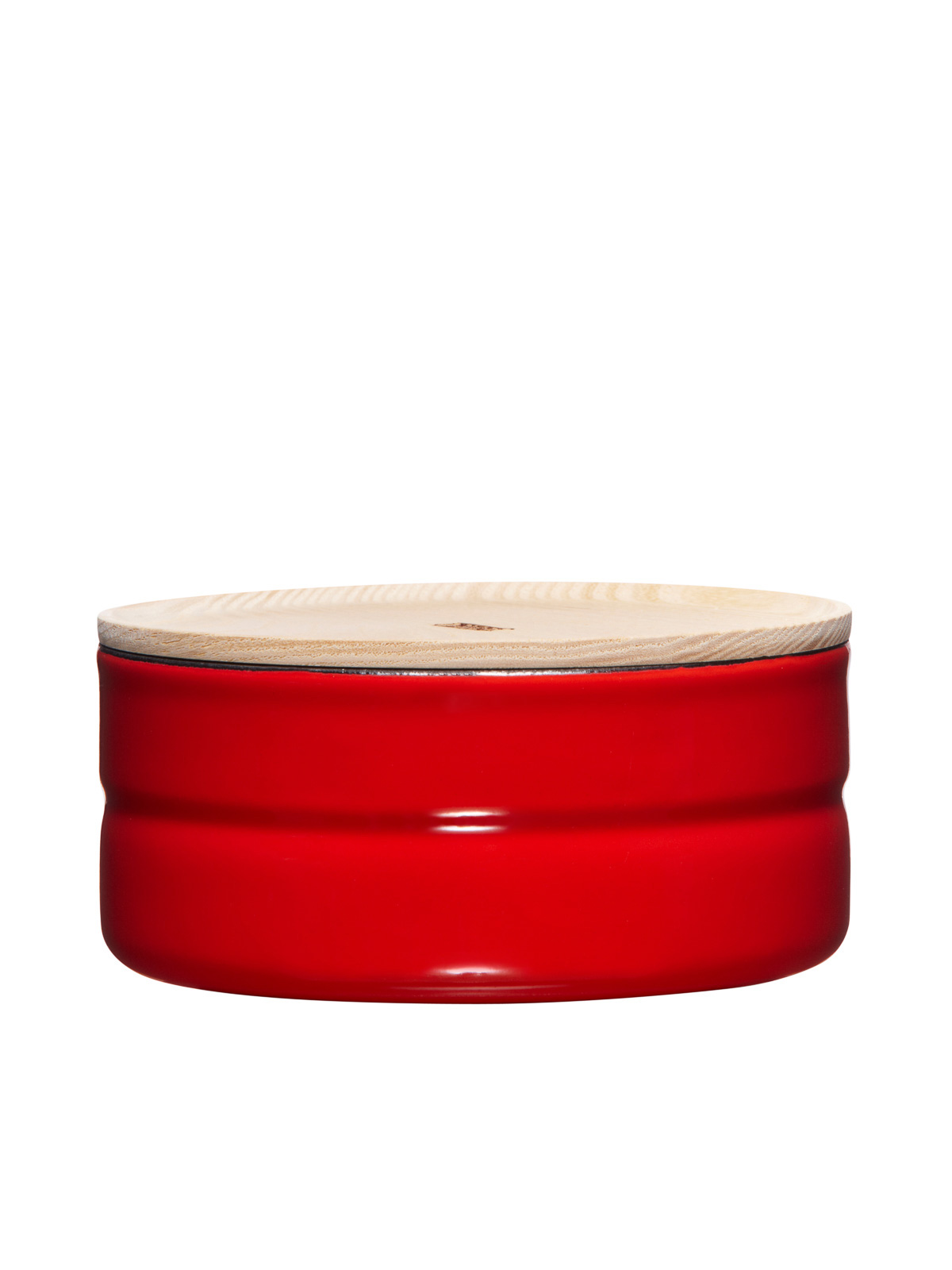 storage container red tomato 615 ml (2173-213)