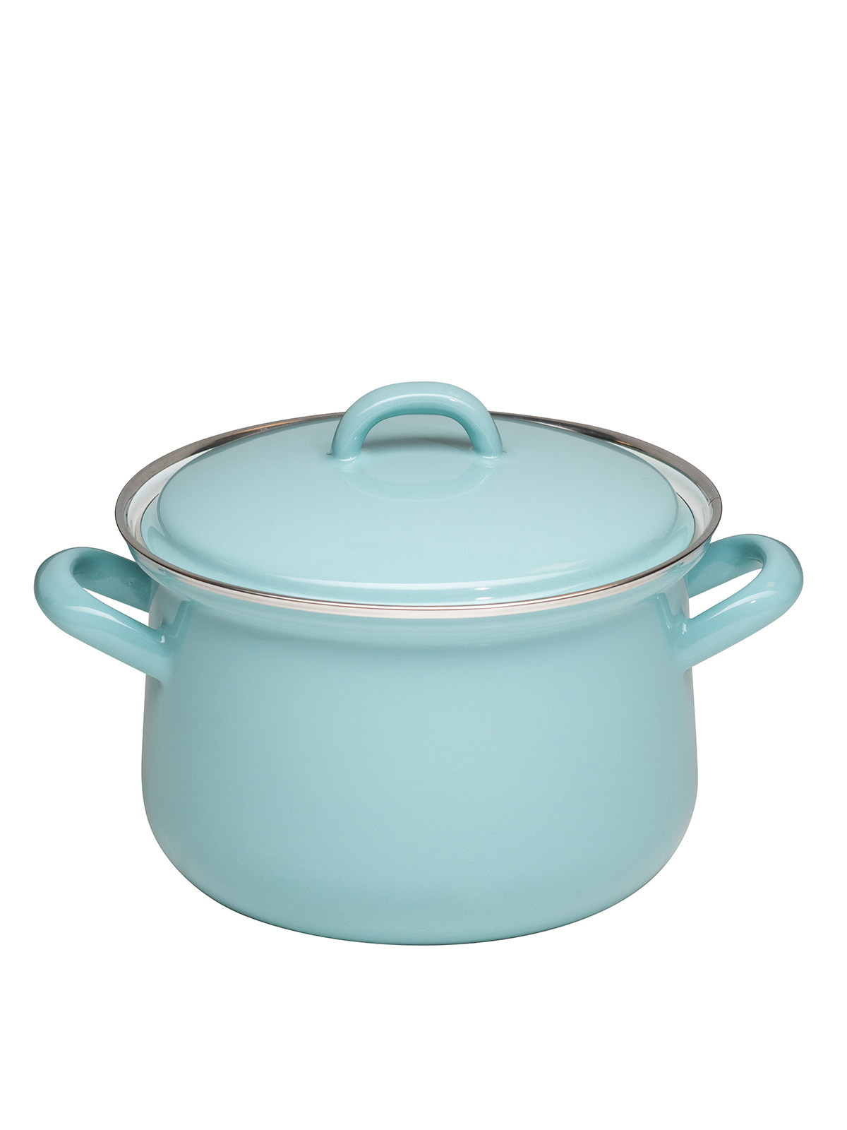 high pot light green 1.5l (0606-109)